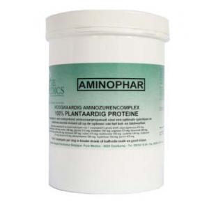 aminophr.001.b1.v000