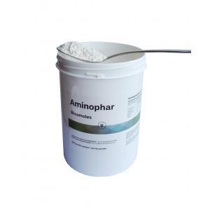 aminophr.300.b1.v001