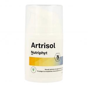 artris50.001.b1.v002