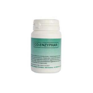 coenzyph.001.b1.v000