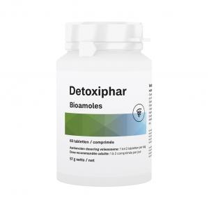 detoxiph.001.b1.v002