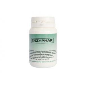 enzyphar.001.b1.v000