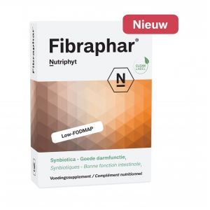 fibrap30.001.a1.v001