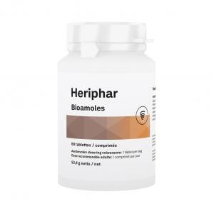 heriphar.001.b1.v002