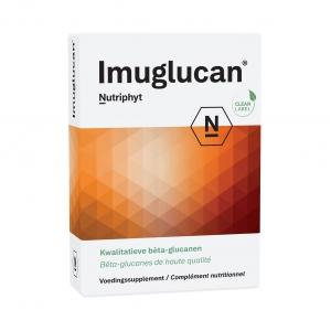 imugluca.001.a1.v003