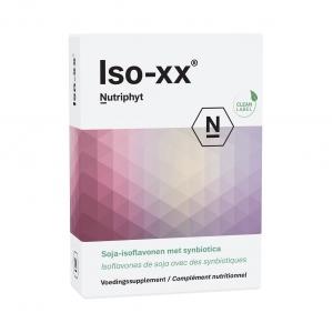 isoxx.001.a1.v003