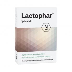 lacto30.001.a1.v003