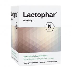 lacto90.001.a1.v003