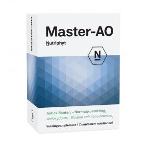 masterao.001.a1.v003