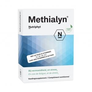 methialy.001.b1.v003