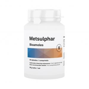metsulph.001.b1.v002