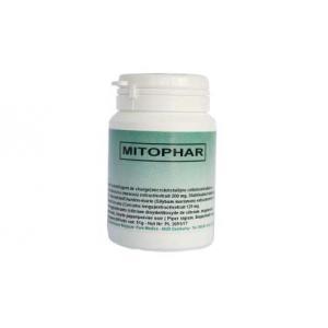 mitophar.001.b1.v000