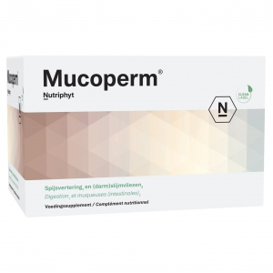 mucopm.001.a1.v004
