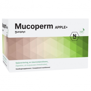 mucopmap.001.a1.v003