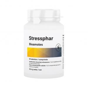 stressph.001.b1.v002