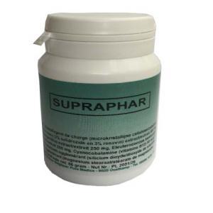 supraphr.001.b1.v000
