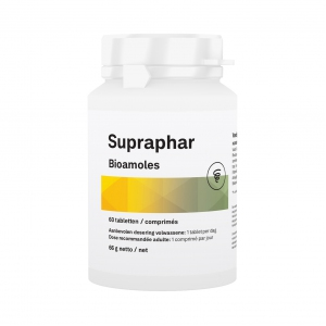 supraphr.001.b1.v002