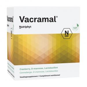 vacrml90.001.a1.v003