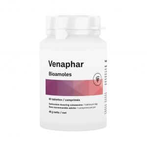 venaphar.001.b1.v002
