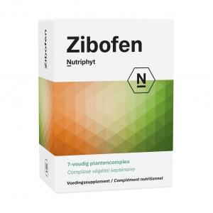 zibofen.001.a1.v003