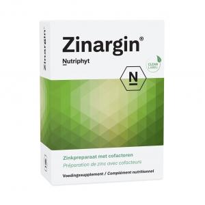 zinargin.001.a1.v003